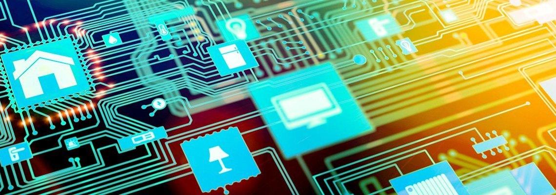 Comprendre le manque de standards IoT et y faire face – LeMagIT