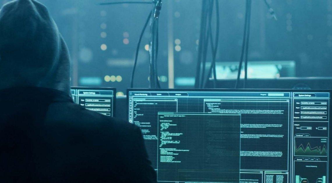 Etude Extreme Networks – Sécurité : 7 entreprises sur 10 sont conscientes des tentatives de piratage via l'IoT – TendanceHotellerie – TendanceHotellerie