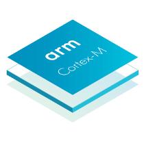 ARM annonce 2 nouveaux circuits AI pour IoT – InformatiqueNews