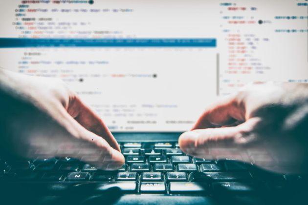 Le shadow IT et le shadow IoT menacent les réseaux d'entreprise – ZDNet France