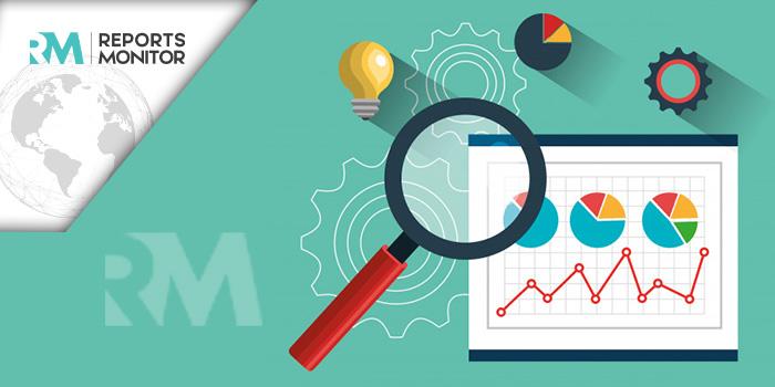 Équipement de santé compatible IoT Market 2020-2025 Study & Future Prospects Y compris les acteurs clés W Weber, Busch Systems, Perstorp etc. – Instant Interview