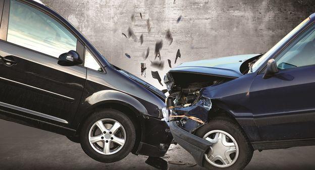 Assurance dommage : Ageas utilise l'intelligence artificielle pour les véhicules – L'Argus de l'Assurance