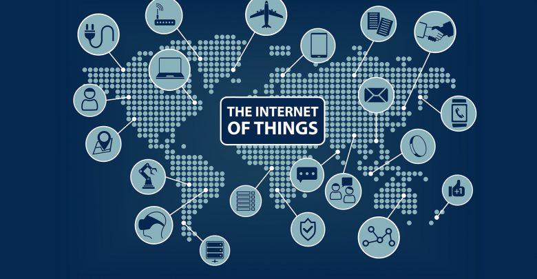 Globale Internet des objets (IoT) sur le marché de l'énergie Rapport 2019 | Dernières tendances de développement, analyse des principaux acteurs clés et croissance future jusqu'en 2026 – Thesneaklife