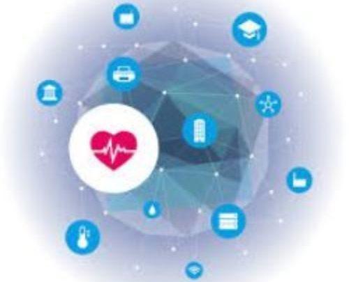 IoT Healthcare Application du marché, état des revenus, acteur de premier plan, demande, croissance, opportunité future et prévisions jusqu'en 2027 – Journal l'Action Régionale
