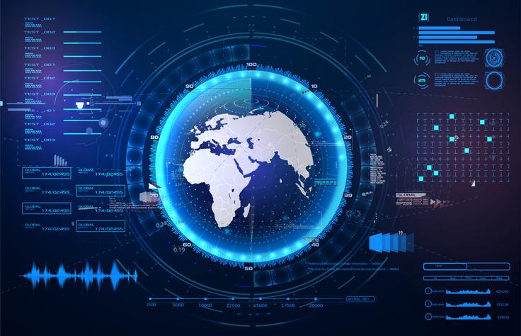 Les nouvelles technologies pour éviter les ruptures de stock – IT Social | Média des Enjeux IT & Business, Innovation et Leadership – IT Social