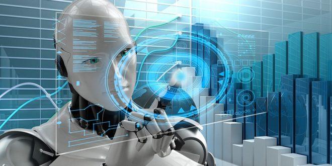 Intelligence artificielle : top 10 des entreprises les plus innovantes de 2020 – LeBigData