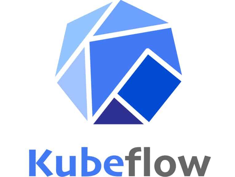Machine learning : Kubeflow atteint un premier stade de maturité – Silicon