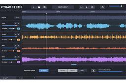 La pépite française Audionamix met le deep learning au service des DJ – L'Usine Digitale