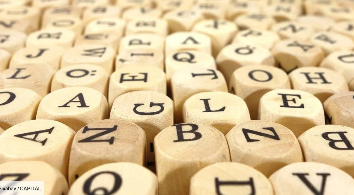 9 mots-clés pour tout comprendre à l'intelligence artificielle – Capital.fr