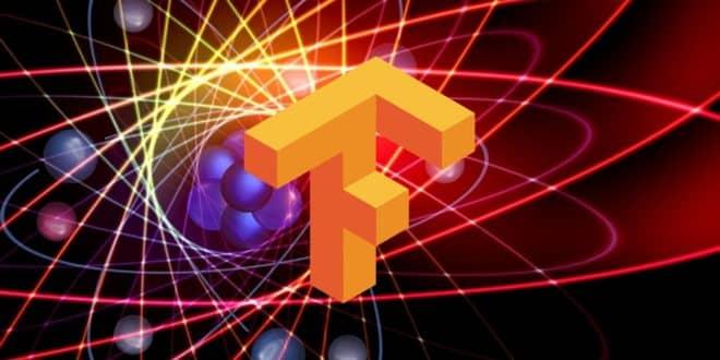 Google TensorFlow Quantum marie Machine Learning et informatique quantique – LeBigData
