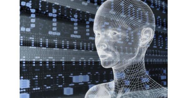 Une école spécialisée dans l'intelligence artificielle à Paris en 2021 – L'Usine Nouvelle