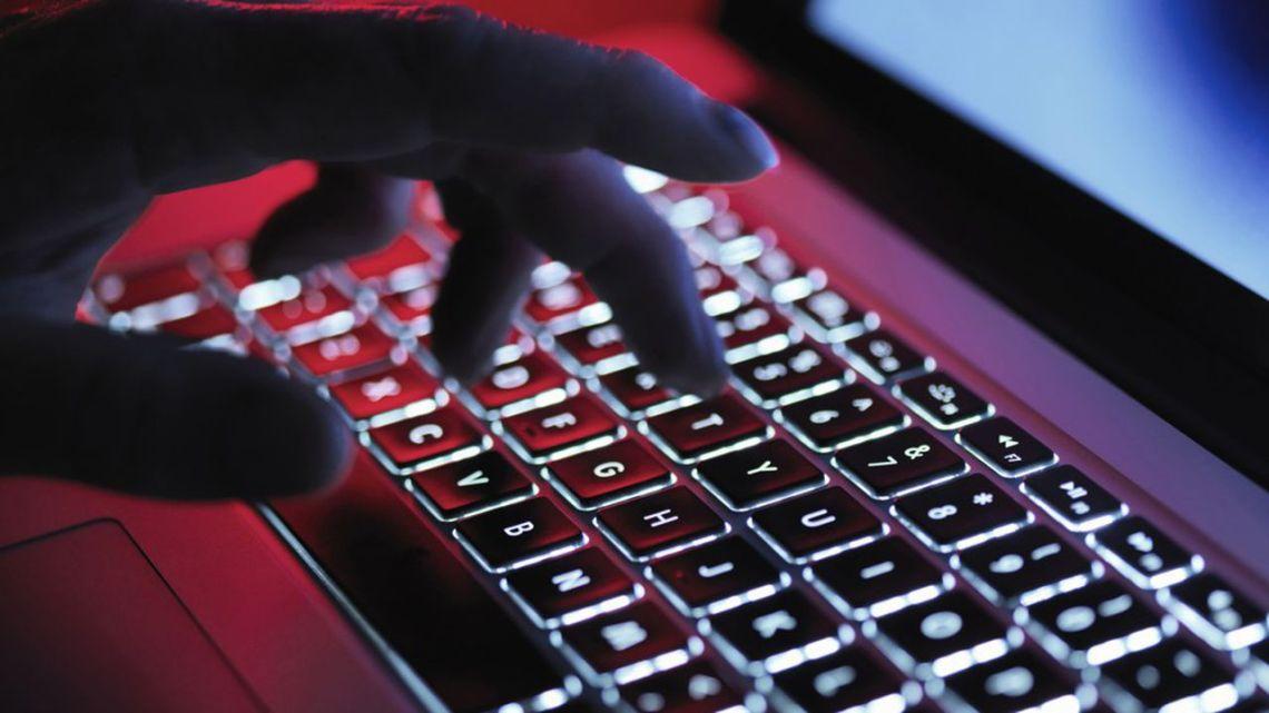 Opinion | La cybersécurité aura, elle aussi, son « monde d'après » – Les Échos