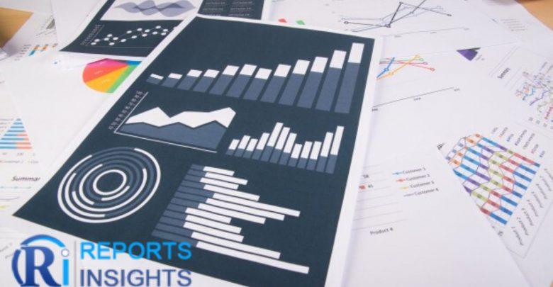 Impact COVID-19: USA Machine Learning en communication marché | Analyse stratégique de l'évolution de l'industrie axée sur les principaux acteurs clés et analyse de la croissance des revenus par prévision jusqu'en 2026 – Journal l'Action Régionale