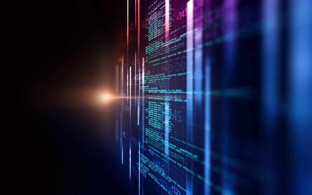 Palo Alto Networks lance le tout premier pare-feu nouvelle génération basé sur le Machine Learning – Globb Security FR – Globb Security France