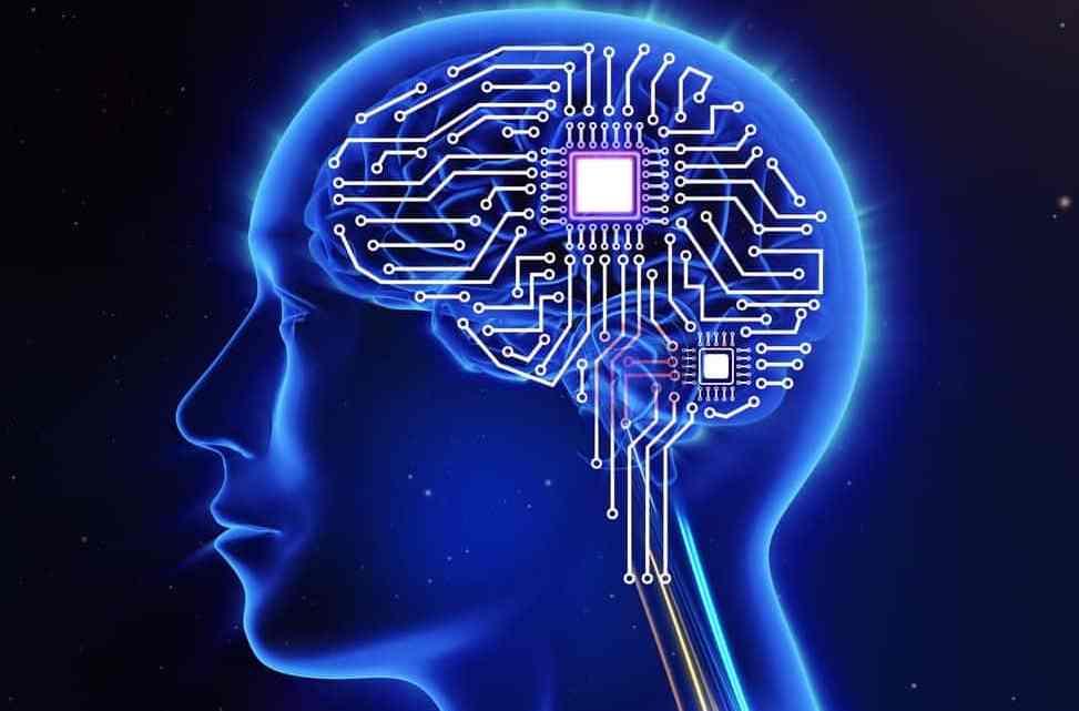 Deep learning : Microsoft développe sa stratégie avec OpenAI – Silicon France