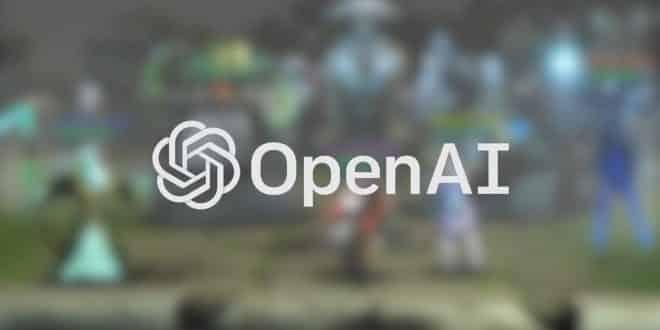OpenAI permet aux développeurs d'utiliser son IA de traitement du langage – LeBigData