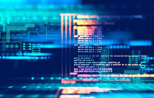 Les départements informatiques, principaux bénéficiaires des stratégies d'IA en entreprise – ZDNet France