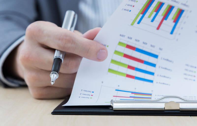 """NÃ…Â""""ud et passerelle IoT marchÃ: Segments à observer pour aider les facteurs de croissance / recherche complÃte et analytique 2020-2029 / mises à jour COVID-19 – Info du Continent"""