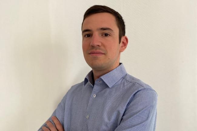 Diskyver s'attaque à la sécurité de la VoIP – LeMondeInformatique