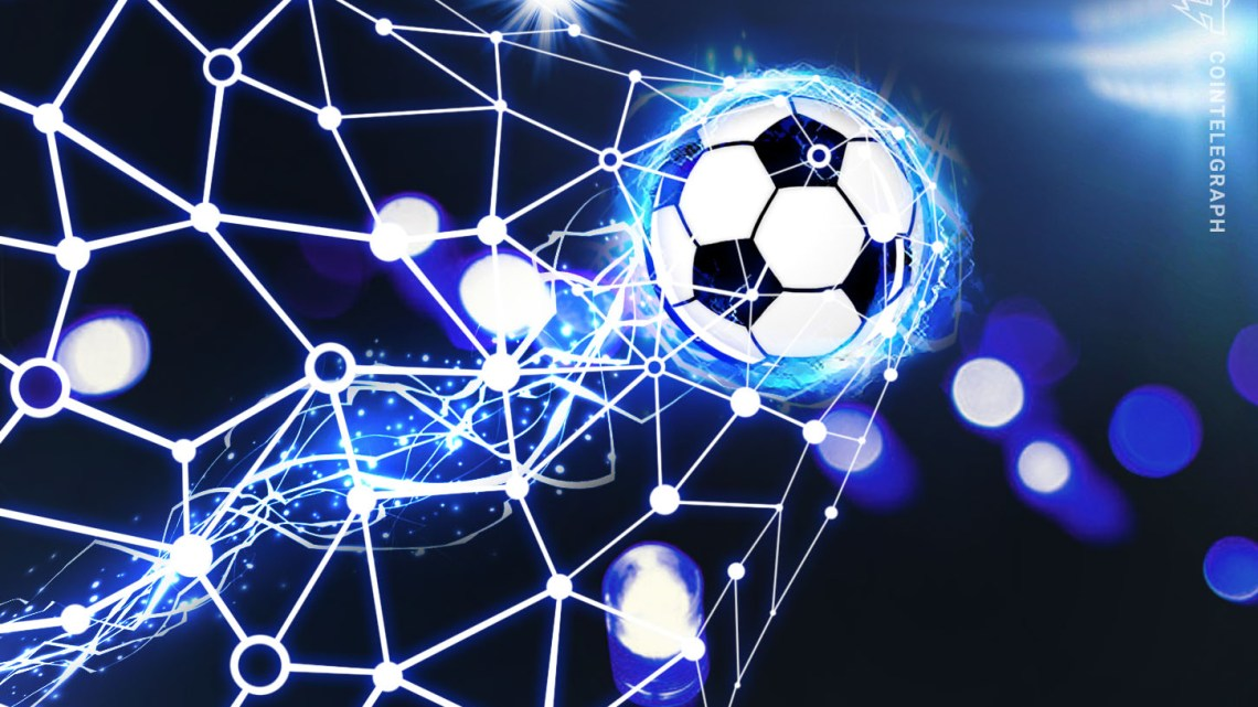 Sorare, le jeu de football fantastique basé sur la blockchain, signe au Paris Saint-Germain – Mon livret