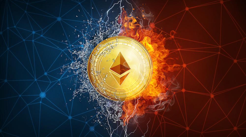 Quelles solutions face aux commissions historiquement élevées d'Ethereum ? – Cryptonews FR