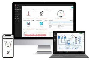 Digi-Key s'allie à Machinechat pour fournir un logiciel de gestion des données IoT prêt à l'emploi – VIPress.net – VIPress.net