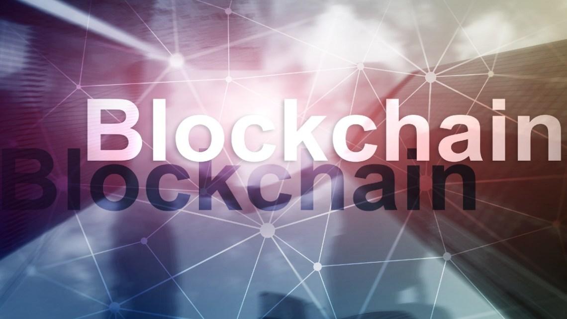 Loi sur la blockchain adoptée par les législateurs américains – Mon livret