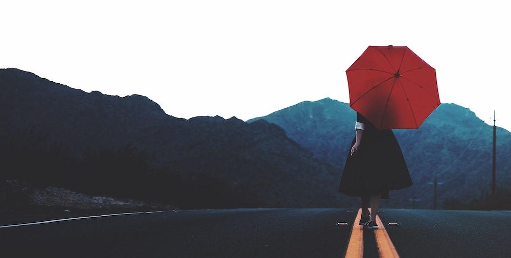 En période de crise, l'État devance le capital-risque pour soutenir les startups – Maddyness