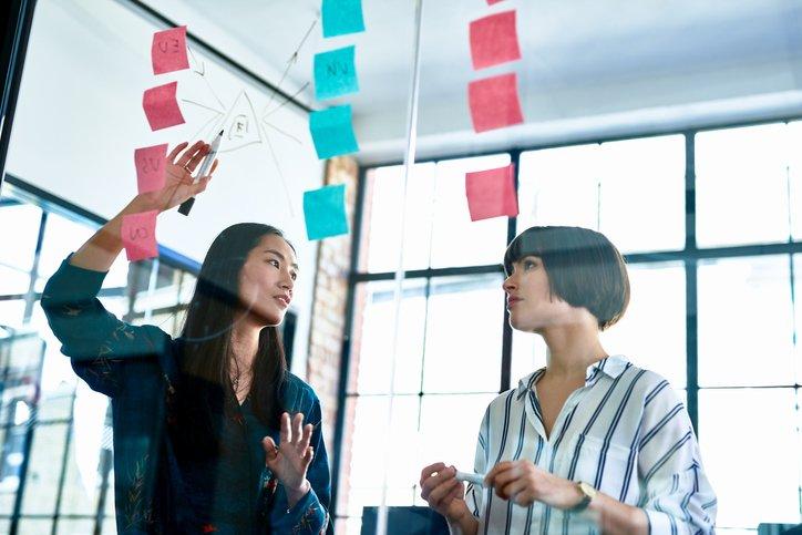 Start-up : Et Si Finalement Elles Sortaient Gagnantes De Cette Crise ?   Forbes France – Forbes France