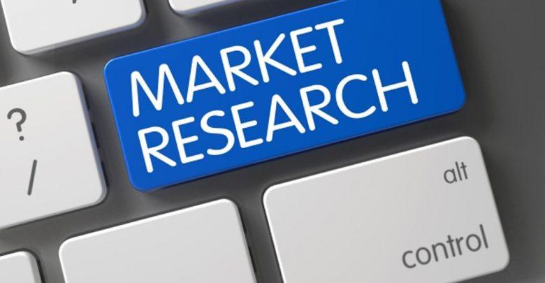 Marché mondial des IA pour les applications ophtalmologiques 2020 RETINA-AI Health, Google, IDx Technologies Inc. – Instant Interview