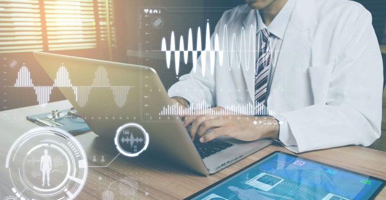 Globale Marche Internet des objets (IoT) dans le secteur de la santé pour refléter un taux de croissance impressionnant d'ici 2026 – Journal l'Action Régionale