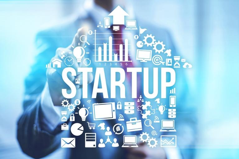 4 startups remportent le prix du concours «InnovAgriHakathon» – African Manager