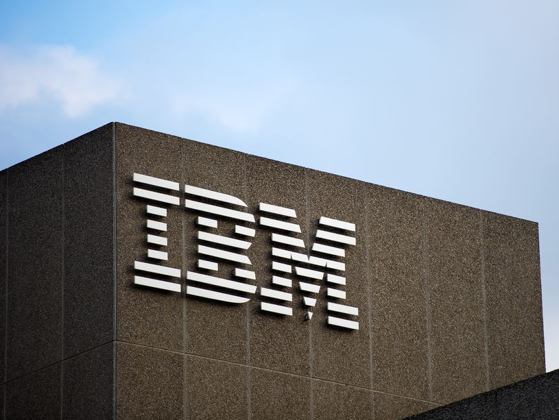 Cloud et IA : IBM acquiert Instana et TruQua – Silicon France
