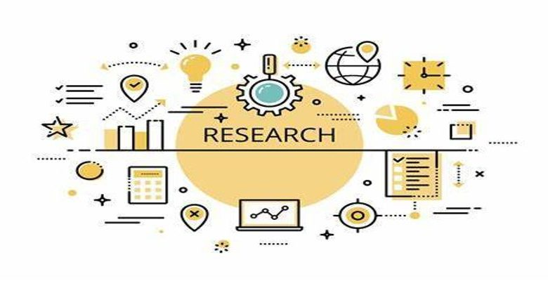 Marché L'intelligence artificielle dans l'IoT: connaître l'impact de Covid-19 par les meilleures entreprises comme – Marché L'intelligence artificielle dans l'IoT par fabricants, régions, type et application, prévisions jusqu'en 2026 – C3 IoT, Arundo, IBM, Oracle, Kairos – Journal l'Action Régionale