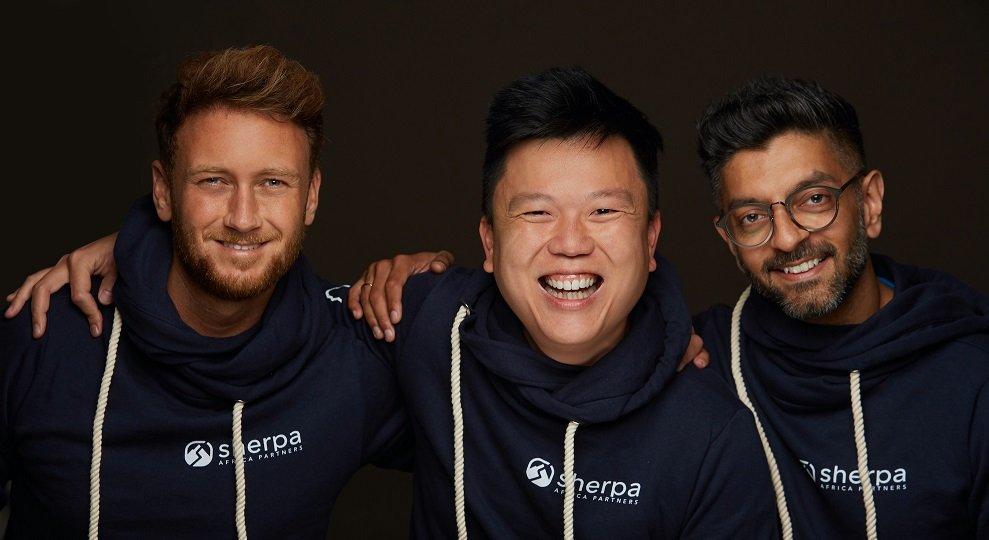 Sherpa Ventures met en jeu 1 milliard de dollars pour les startups africaines – AITN – Afrique IT News