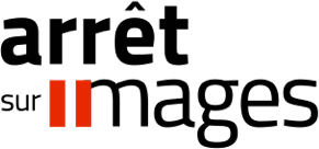 Startups : ça balance sur Instagram – Arrêt sur images