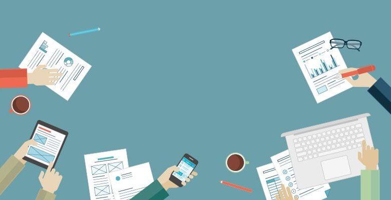 Rapport d'étude de marché mondial sur les Services d'ingénierie IoT 2020 | Aricent, IBM, TCS, Happiest Minds, Infosys – Journal l'Action Régionale