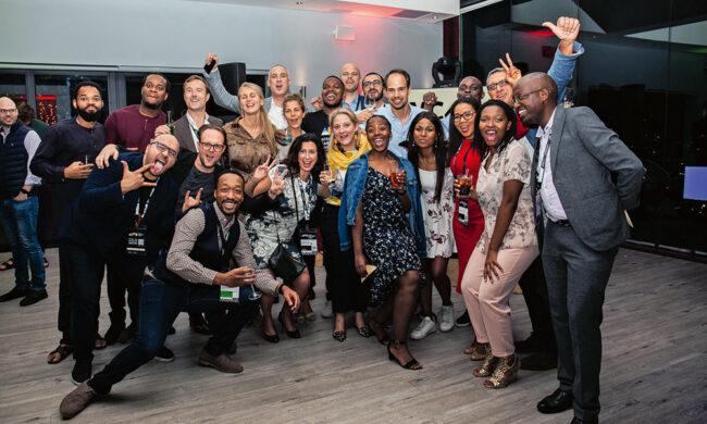 Startups: l'Afrique a du potentiel – Bilan