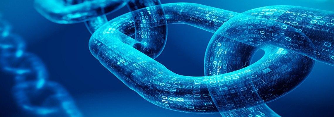 Oracle 21c : la fonctionnalité Blockchain Table en détail – LeMagIT
