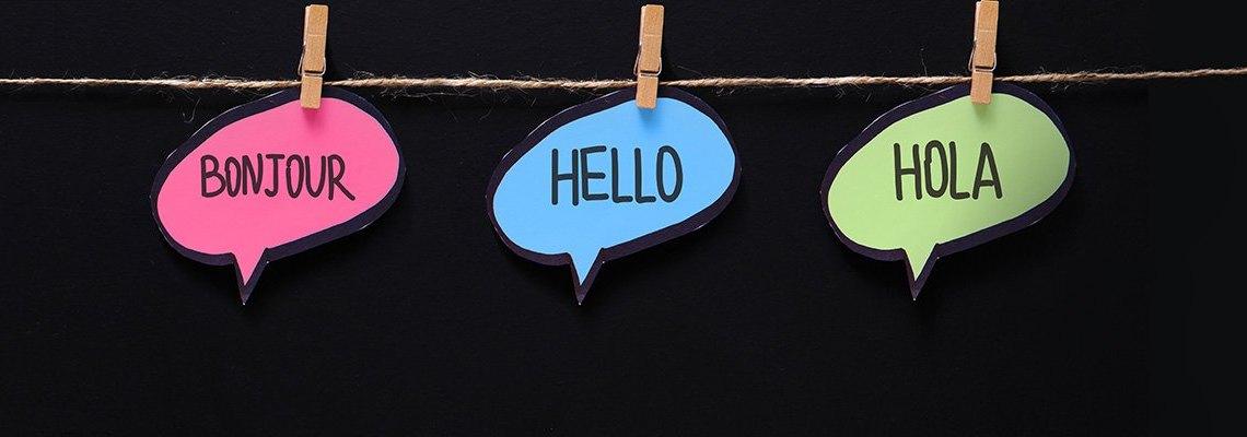 Comment l'IA révolutionne vos traductions (et le métier de traducteur) – LeMagIT
