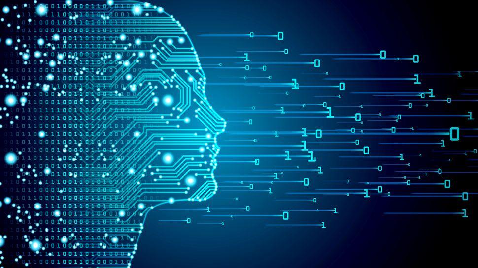 Microsoft veut utiliser l'IA pour libérer le potentiel du HPC – Marseille News .net