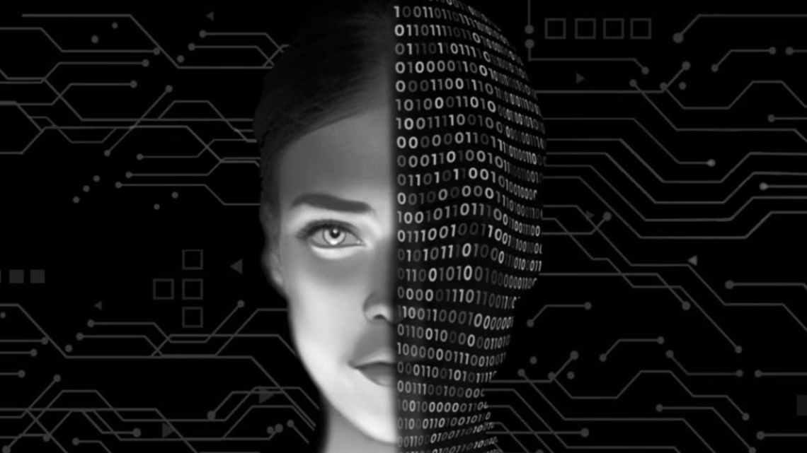 Les robots féminins sont les plus humains. Pourquoi ? – The Conversation FR