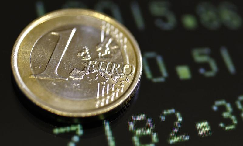 The Blockchain Group : EBITDA proforma de 2,6 ME – Bourse Direct