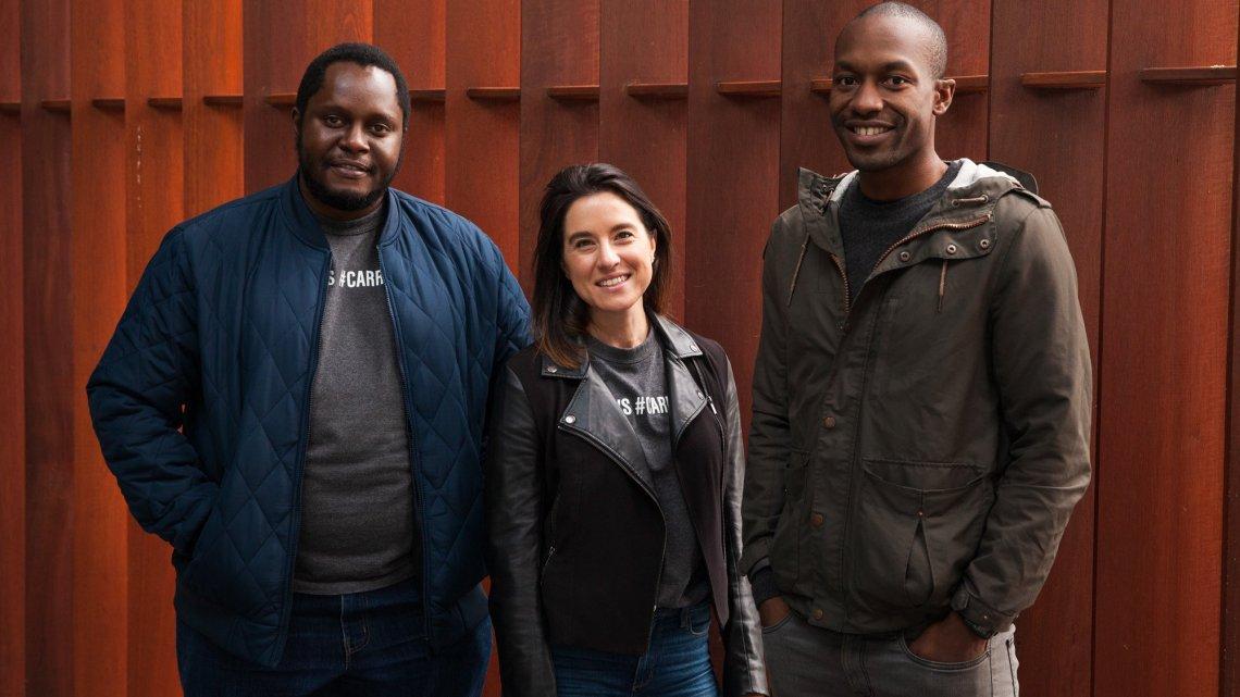 La startup Carry1st lève 6 millions de dollars pour publier des jeux mobiles en Afrique – AITN – Afrique IT News