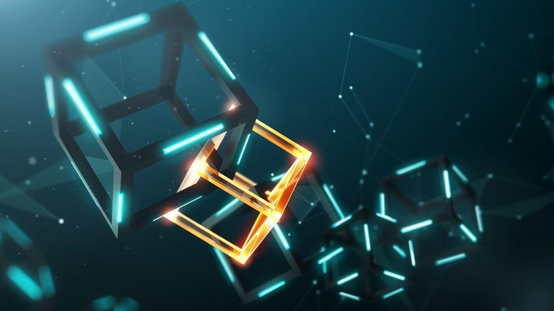 Nokia adopte la blockchain pour industrialiser les échanges de données – CryptoNaute