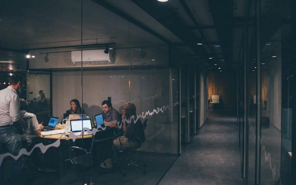 Bonfire, Curiato et FutureVault parmi les dernières startups canadiennes à changer de PDG – News.Chastin.com