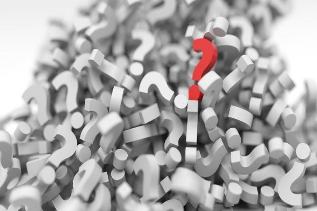Avec UQ 360, IBM veut lever les doutes du machine learning – LeMondeInformatique