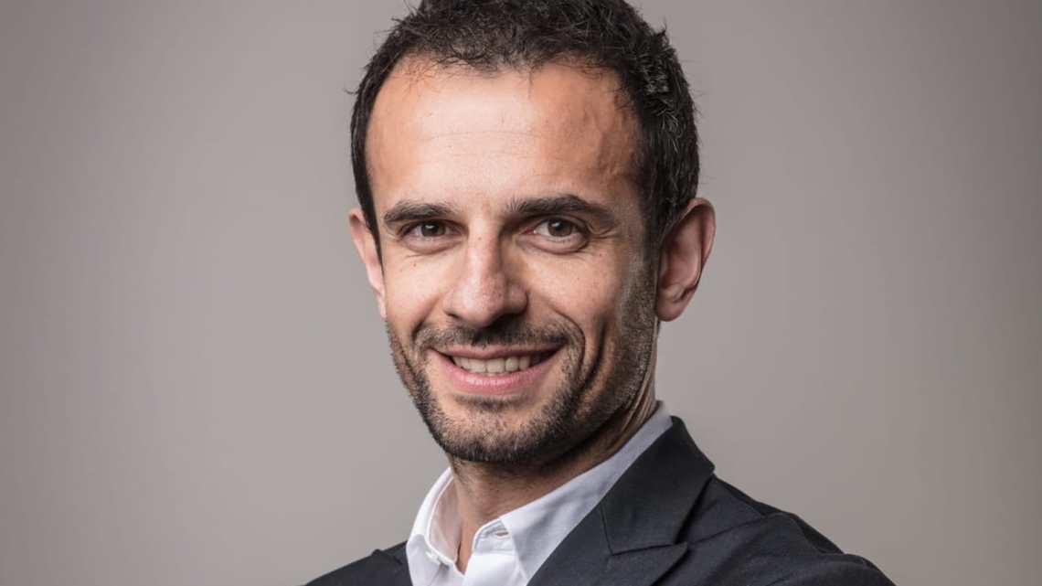 """Marc Westermann (Somfy) : """"Les premiers objets connectés à être certifiés Matter seront dans l'éclairage"""" – JDN"""