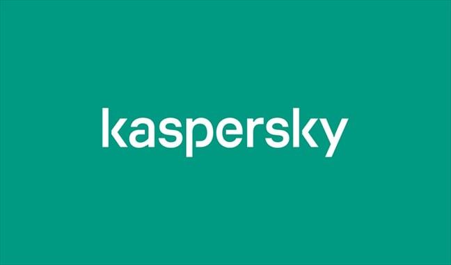 Des fonctionnalités de machine learning et de gestion des vulnérabilités intégrées dans la nouvelle version de Kaspersky Industrial CyberSecurity for Networks – ilboursa.com
