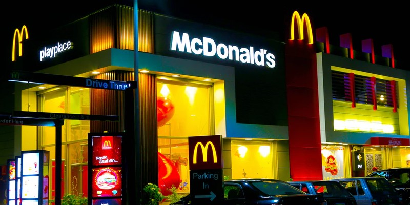 McDonald's mise sur la data science et le machine learning pour sa transformation digitale – Intelligence artificielle – Actu IA